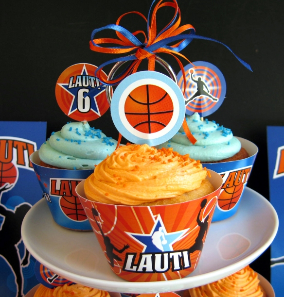 basquet+ (3)