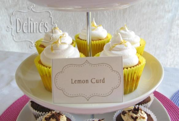 cup de limon