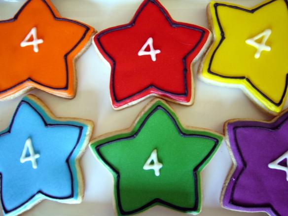 estrellas circo (2)