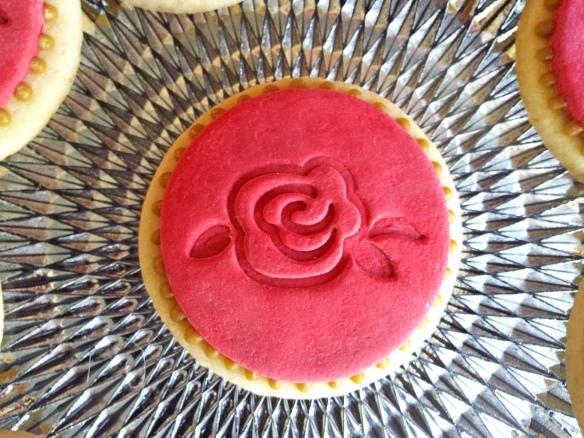 grabado de rosa (1)