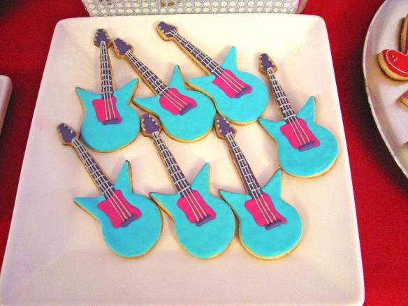 guitarras (2)
