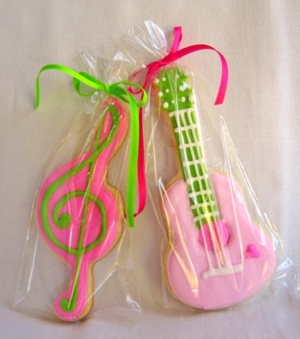 musicales (2)
