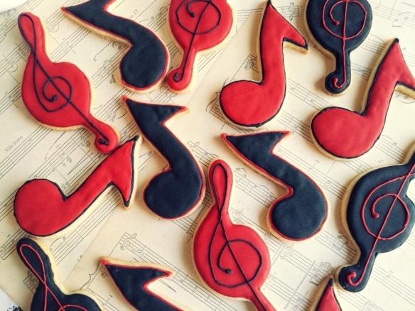 musicales b (1)