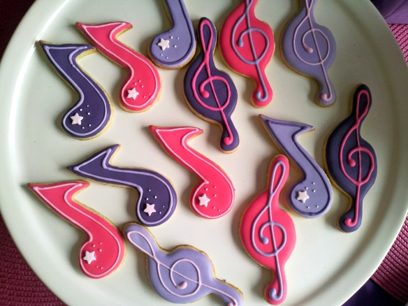 musicales b (2)
