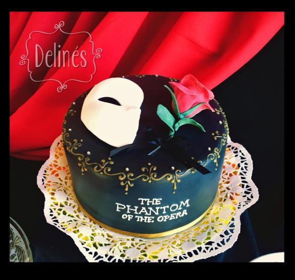torta copia