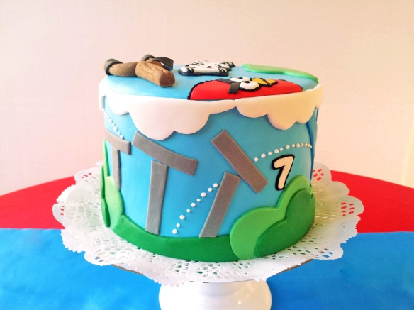 torta detalle costado