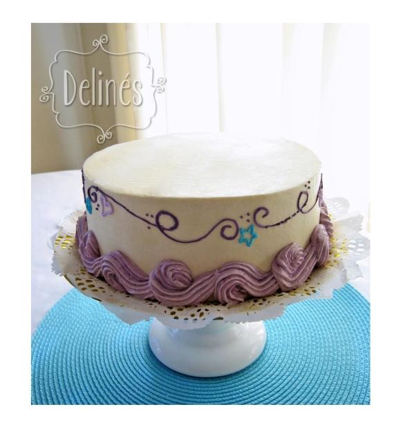 torta face
