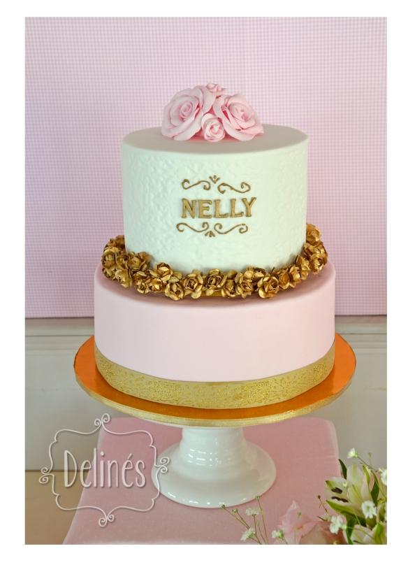 torta principal