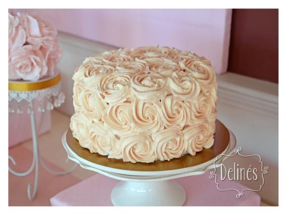 torta roseton