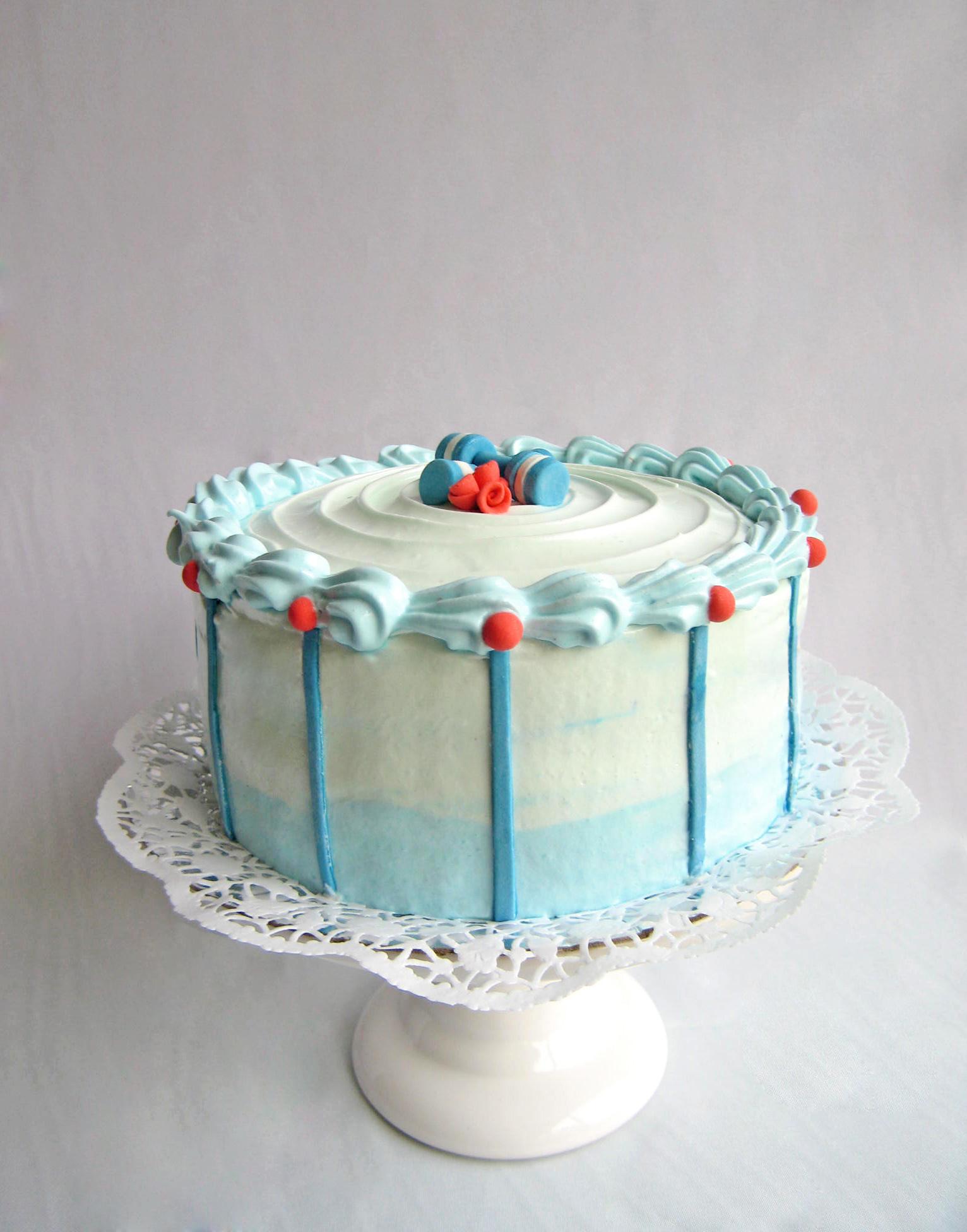 Fotos de tortas llaneras