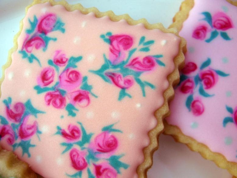 detalle cookies 2