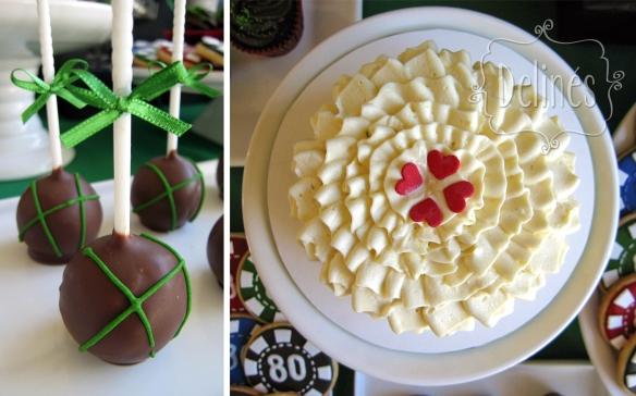pop y tortita