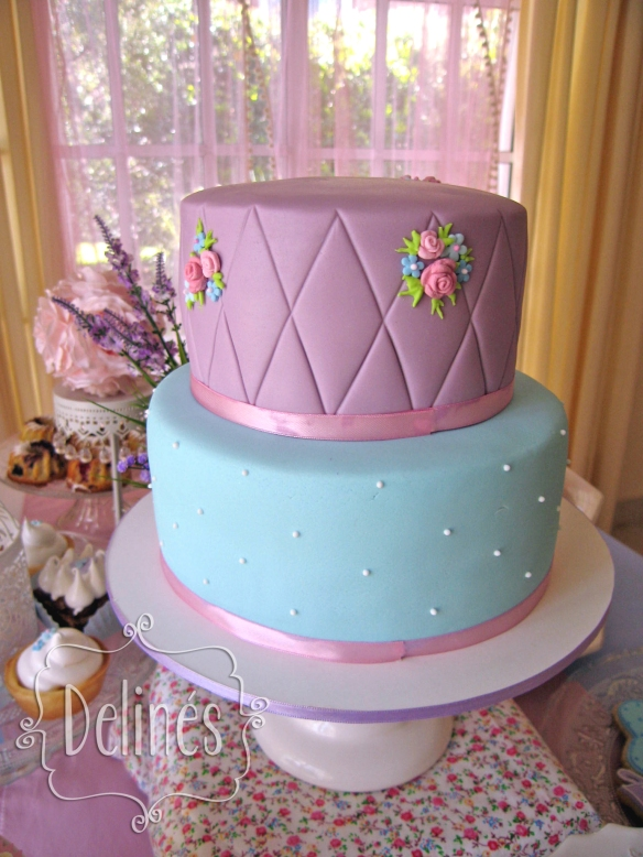 torta (1)