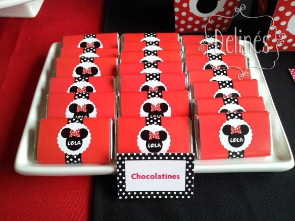 chcolatines (2)