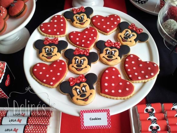 cookies (2)