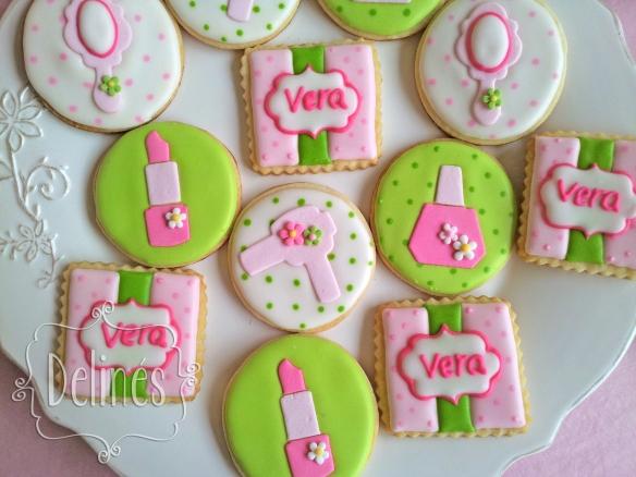 detalle cookies