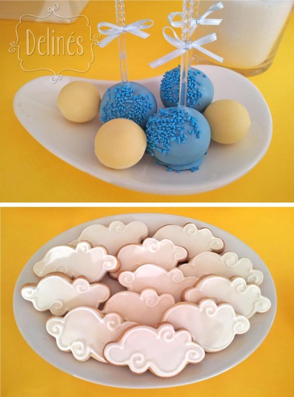 pop y cookies nubes