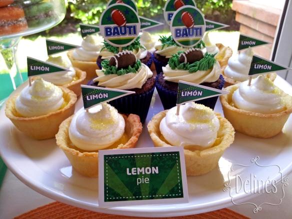 lemon (2)