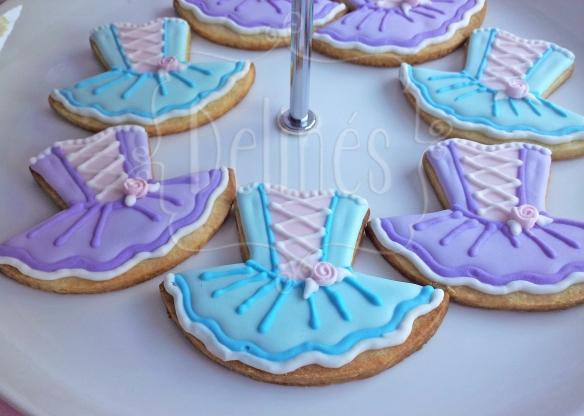 bailarina cookies tutu (2)