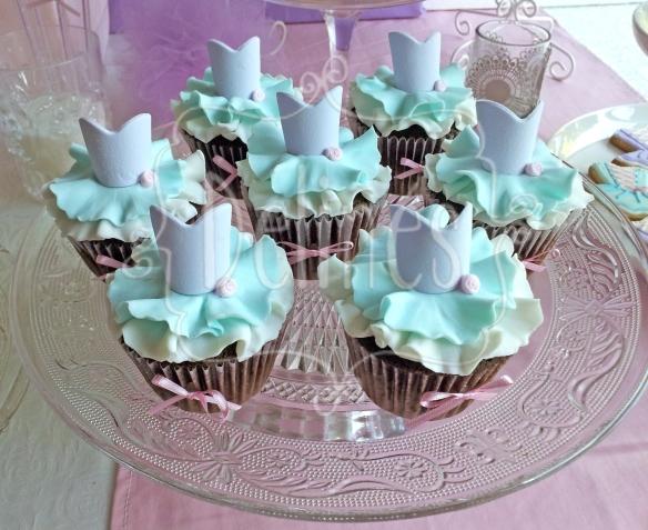 bailarina cupcakes tutu (2)
