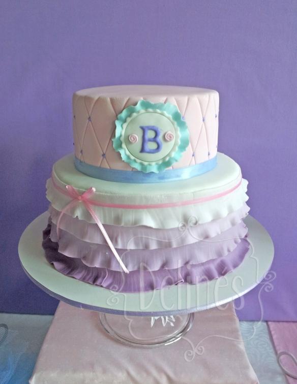 bailarina torta (2)