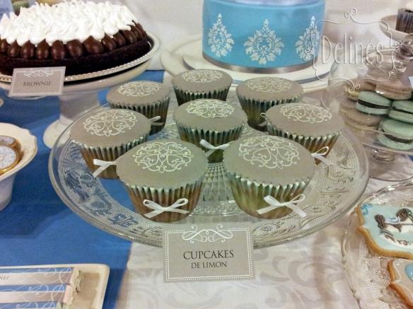 cupcakes de limon (2)