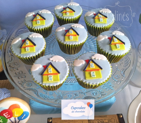 Up cupcake casita (1)