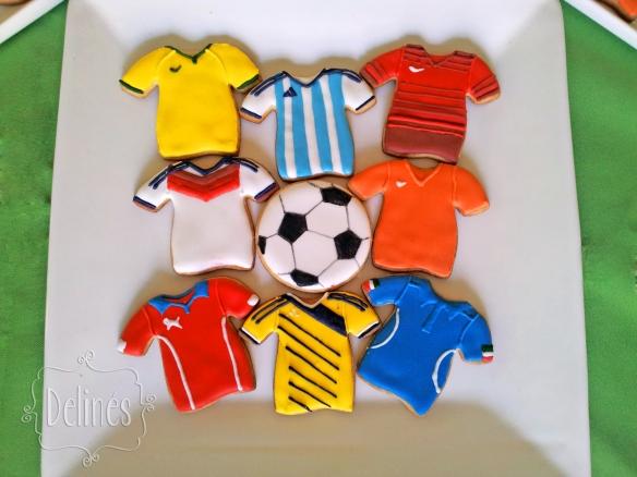 Fifa2014 cookies