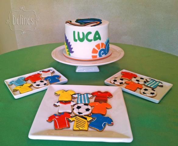 Fifa2014 mesa dulce