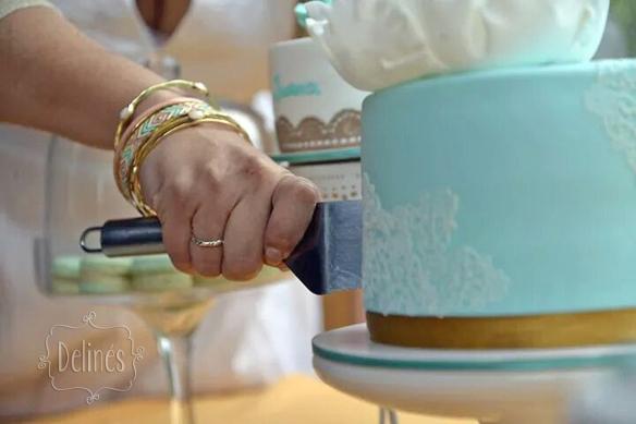 boda-sole-sergio-torta-corte
