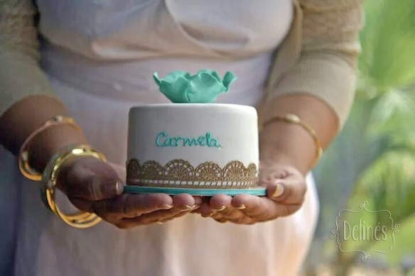 boda-sole-sergio-tortita-carmela