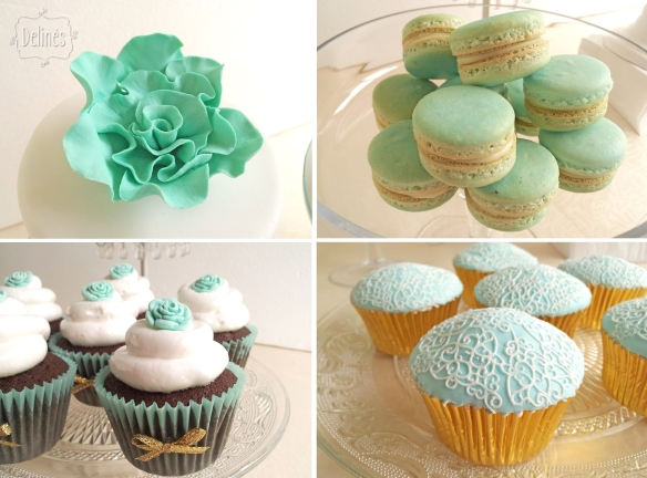 boda-sole-y-sergio-cupcakes-macarons-y-flor