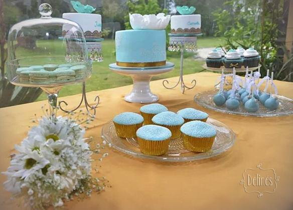 boda-sole-y-sergio-mesa-costado