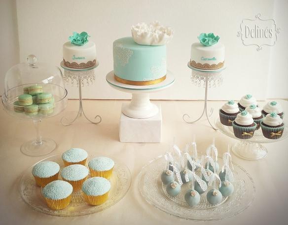 boda-sole-y-sergio-mesa-dulce