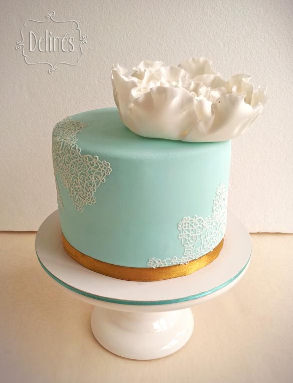 boda-sole-y-sergio-torta