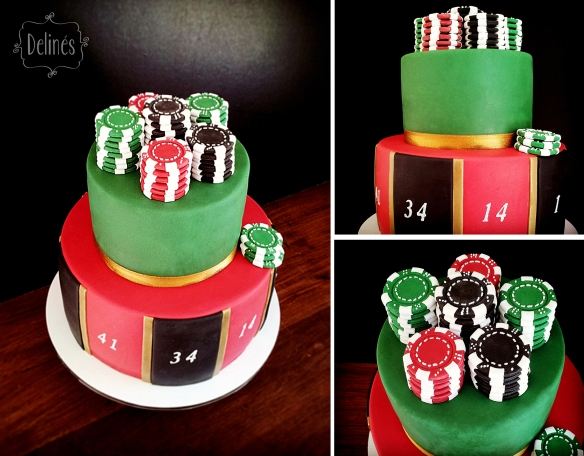 torta-ruleta-detalles