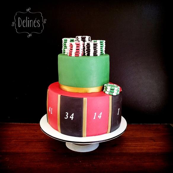 torta-ruleta