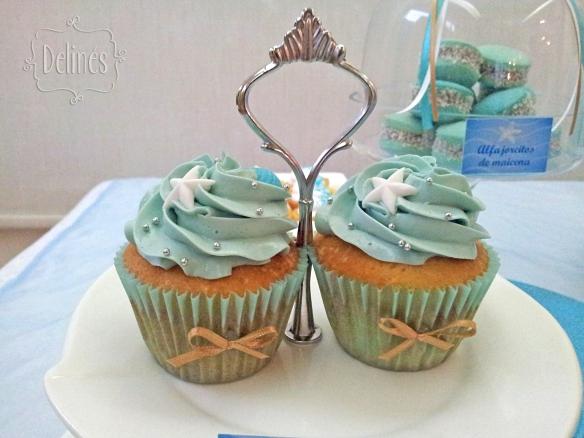 Sirenas cupcakes2
