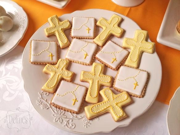 comunion-en-maiz-cookies-2