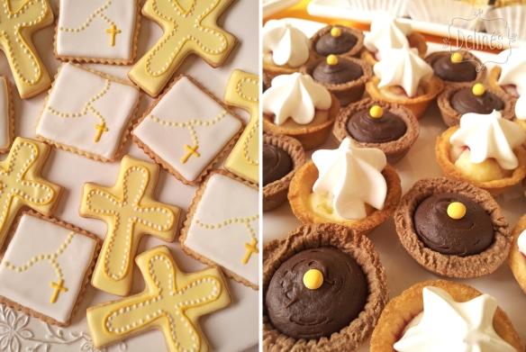 comunion-en-maiz-cookies-y-tartaletas