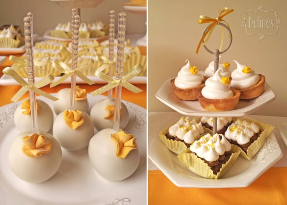 comunion-en-maiz-lemon-y-popcakes