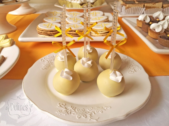 comunion-en-maiz-popcakes-2