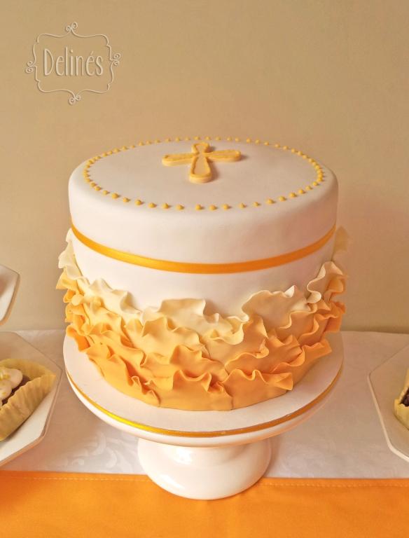 comunion-en-maiz-torta-1