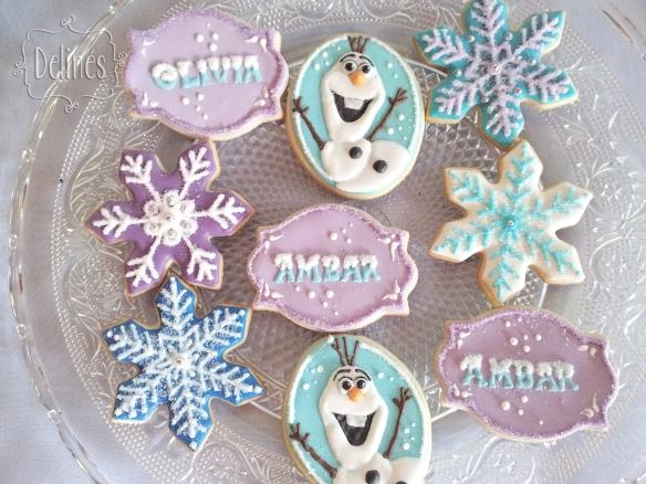 frozen-oli-y-ambar-cookies-arriba