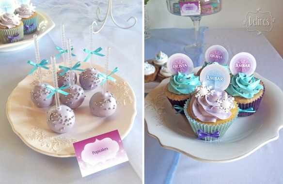 frozen-oli-y-ambar-popcakes-y-cupcakes