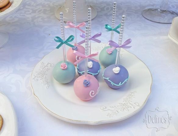 shabby-romantico-con-flores-popcakes