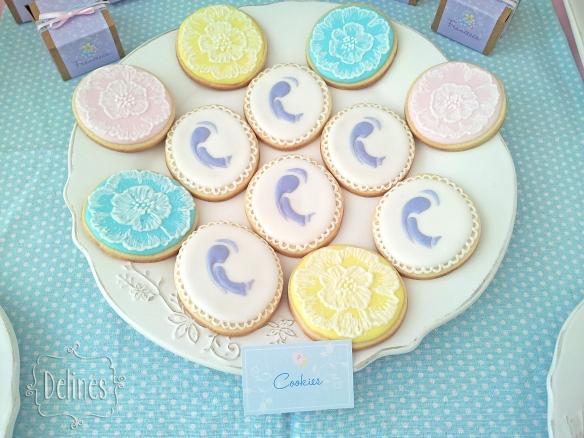 bautismo-y-primer-ano-en-pasteles-cookies-2