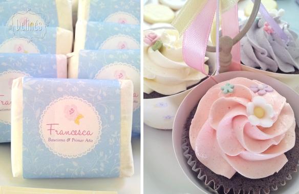 bautismo-y-primer-ano-en-pasteles-tita-y-cupcakes