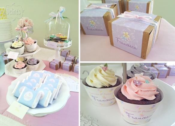bautismo-y-primer-ano-en-pasteles-titas-souvenirs-y-cupcakes
