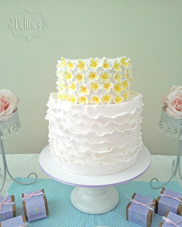 bautismo-y-primer-ano-en-pasteles-torta-10